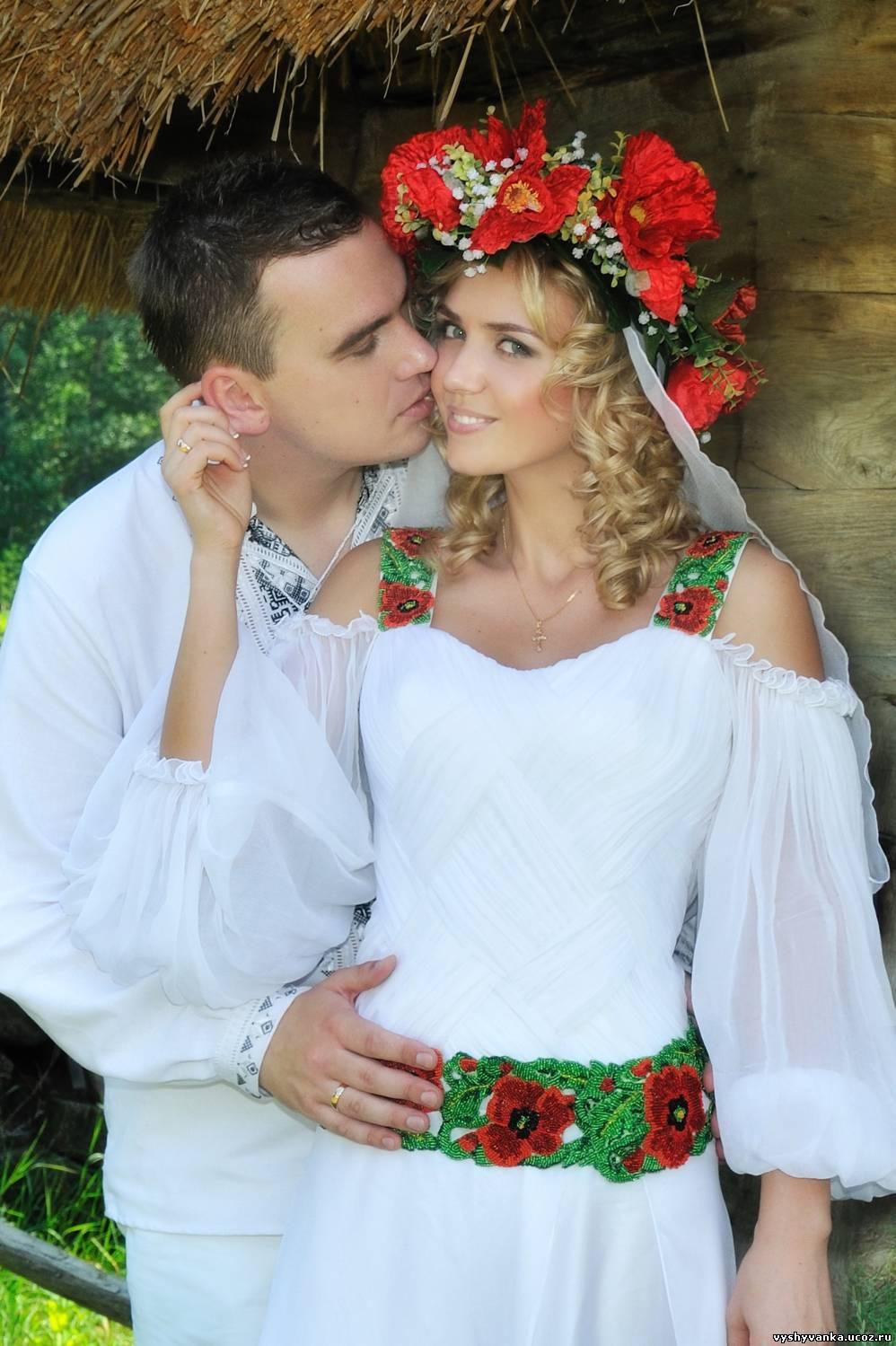 Совместимость русской девушки с таджиком 9 фотография