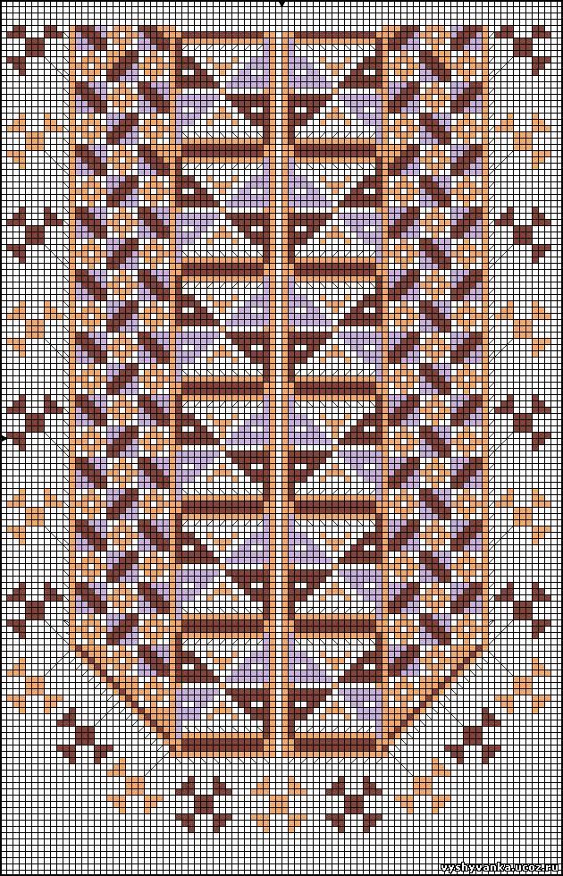 8263e2eeb6cb46 Чоловічий народний одяг - Галерея схем - Спілкування за вишивкою